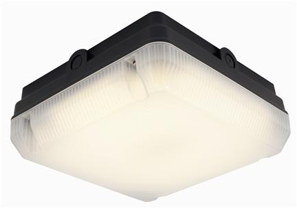 home led lighting indoor led lighting aaled2 bv m3 ansell astro black