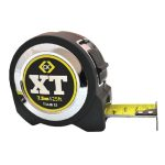 2718-xt_tape_measure-3-600