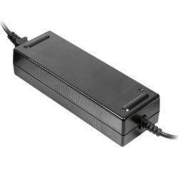 AU-LED10012CV