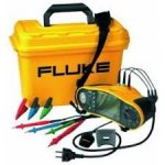 FLUKE1652C