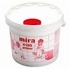 MIR-PRI-0001