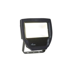ACALED30 - Calinor LED Polycarbonate Floodlight Cool White 30W LED Black