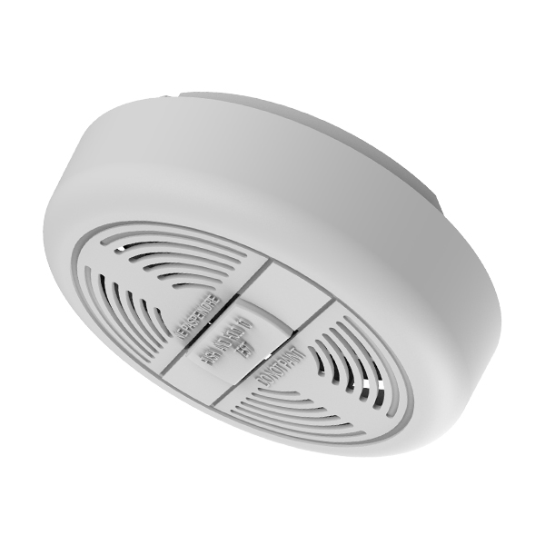 M300 - BRK 9V Battery Powered Smoke detector - Your Electrics   Electrical  Supplies