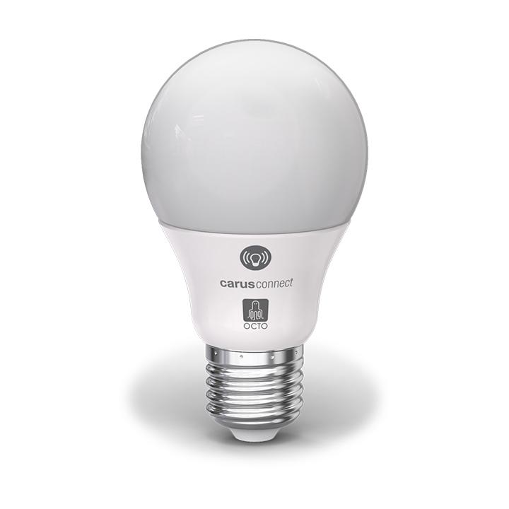 Smart Lamps