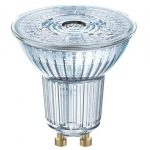 GU1050D927 LED GU10 Lamp