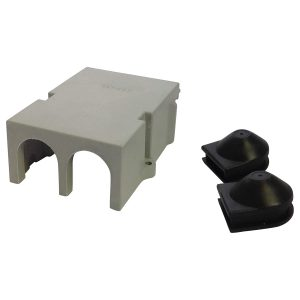 54315-06 Henley Protection Chamber