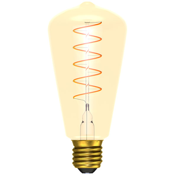 Vintage LED Lamps