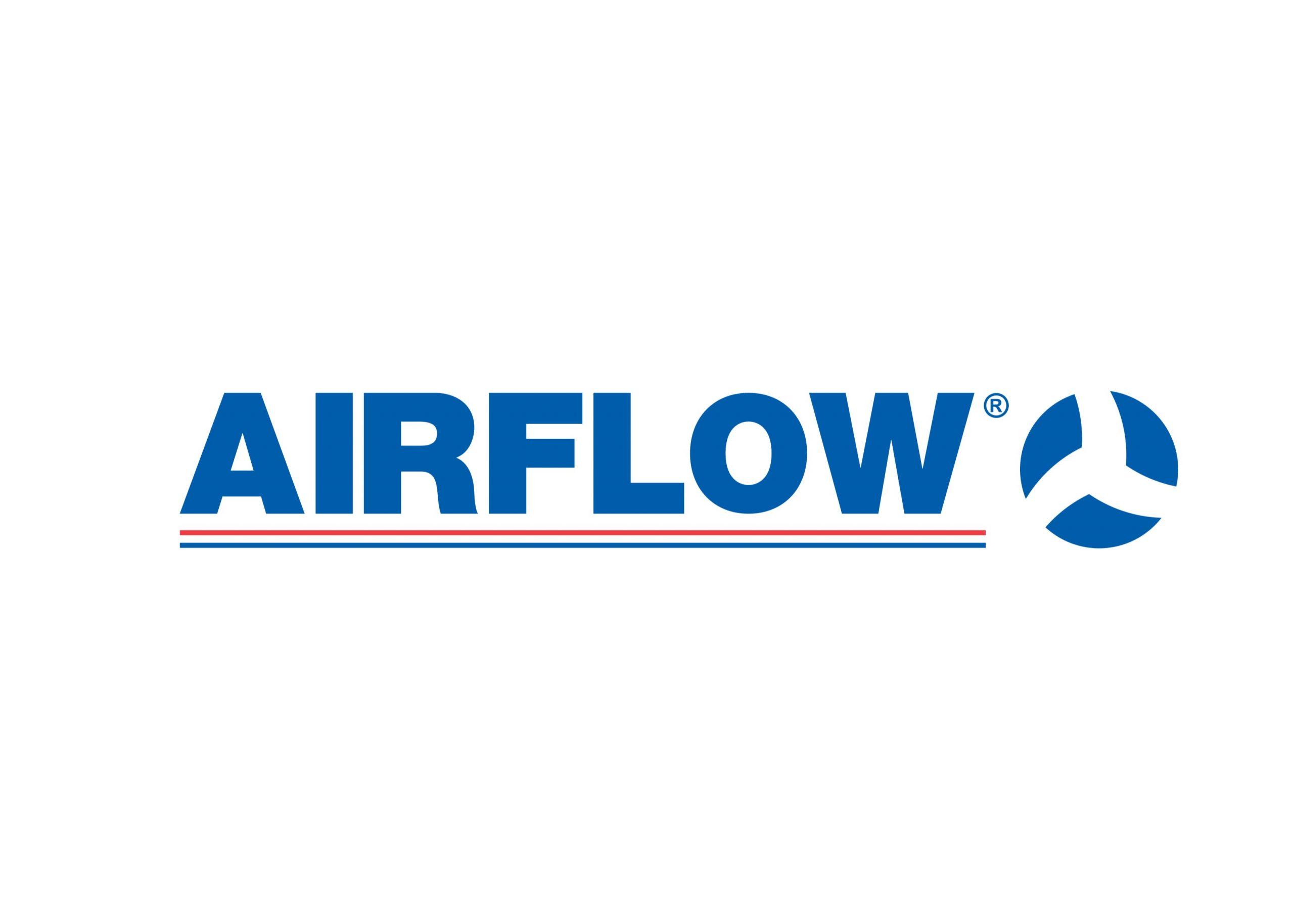 Airflow Developments