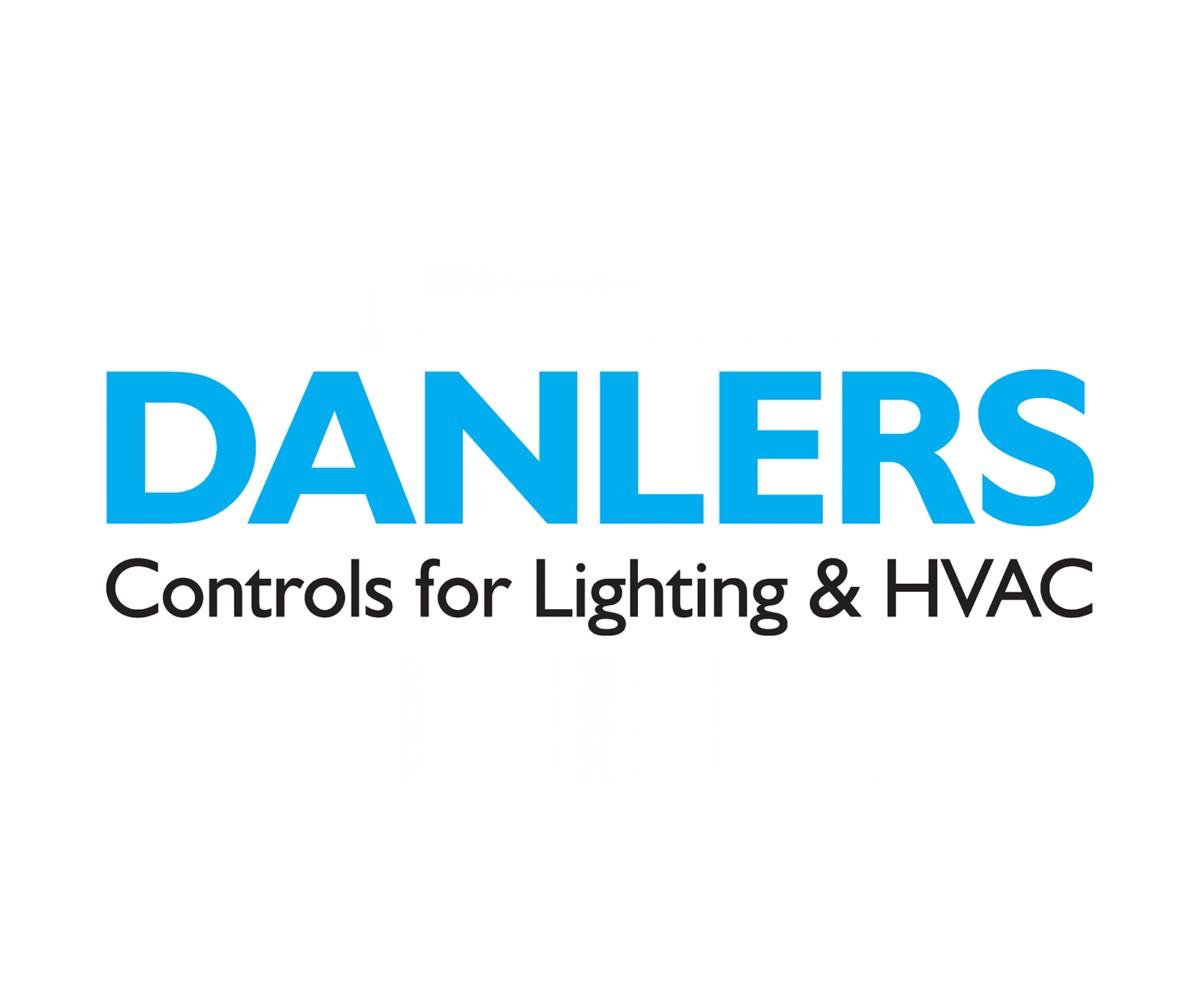 Danlers PIR Sensors