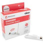 Aico Ei3000MRF Smartlink