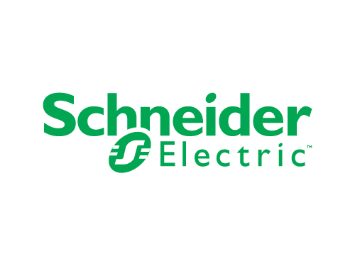 Schneider Distribution Boards
