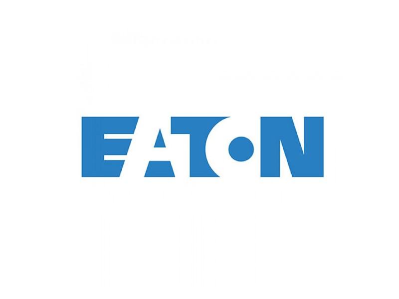 Eaton MEM Memshield 3
