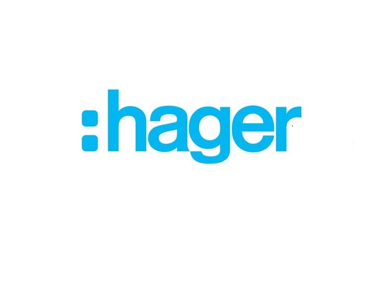 Hager Consumer Units & Accessories